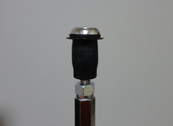 DSC05602.JPG
