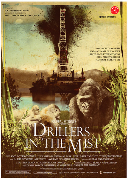 drillers-in-the-mist.jpg
