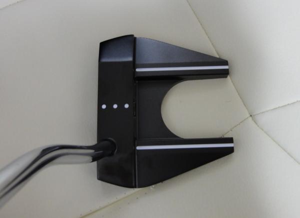 DSC05408.JPG