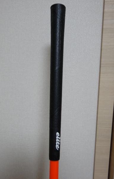 DSC05627.JPG