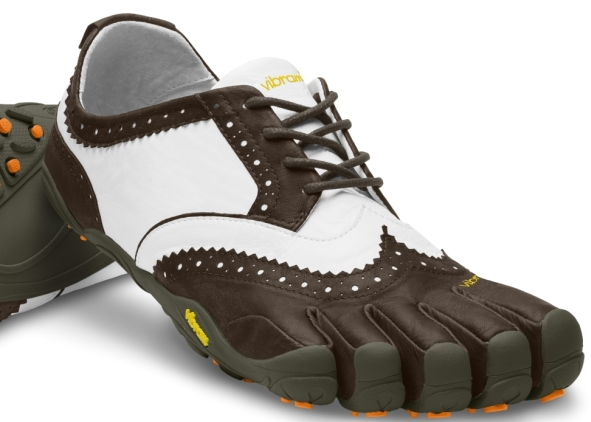 Golf_Shoes.jpg