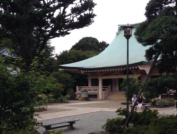 gotokuji.jpg